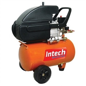 Compressor de Ar Intech Machine 2.0 HP CE325 127V (Emb. contém 1un.)