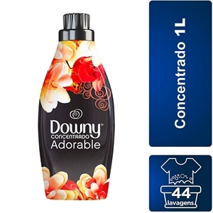 AMAC.DOWNY ADORABLE 1000ML