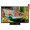 "TV 32"" Led TC-32A400B USB, HDMI, Media Player, Moldura Fina, Painel IPS (Emb. contém 1un.) - Panasonic"
