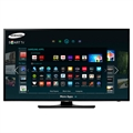 "Smart TV 40"" Led Full HD UN40H5103 WiFi, Hdmi, USB, Clean View, Modo Futebol (Emb. contém 1un.) - Samsung"