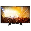 "TV 32"" LCD LED AOC LE32H1461 HD , 1 USB , 2 HDMI (Emb. contém 1un.)"