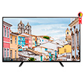 "TV 40""  LED Full HD TC-40D400B , 1 USB , 2 HDMI , Media Player (Emb. contém 1un.) - Panasonic"