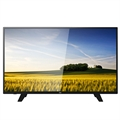 "Tv 42"" LCD Led LE42M1475 FHD , 3 HDMI , 1 USB - AOC"