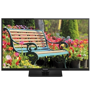 "TV 32"" LCD LED Viera TC-32A400B   2 HDMI   USB (Emb. contém 1un.) - Panasonic"