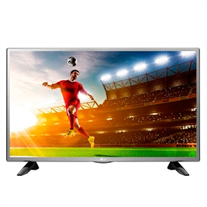 "TV 32"" LCD LED LG 32LW300C Corporate HDMI   USB Cloning (Emb. contém 1un.)"