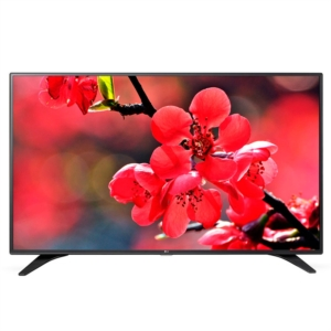 "TV 55"" LCD LED LG 55LW540S Full HD Supersign HDM  USB Clonin (Emb. contém 1un.)"