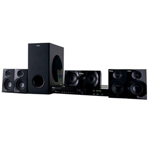 Home Theater Philco PHT690 480W HDMI USB (Emb. contém 1un.)