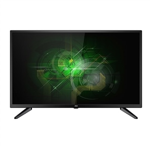 "TV 32"" LCD LED AOC LE32M1475 HD  2 HDMI  1 USB  1 VGA (Emb. contém 1un.)"