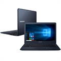 Notebook Style S20 , Intel Core i5 , 4GB RAM , SSD 256GB , Tela 13.3