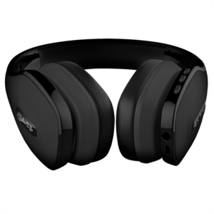 Headphone Pulse PH150 Bluetooth 4.0 e P2 Preto (Emb. contém 1un.)