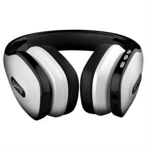 Headphone Pulse PH152 Bluetooth 4.0 e P2 Branco (Emb. contém 1un.)
