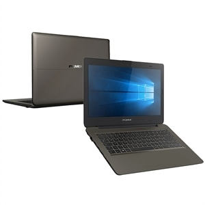 "Notebook PCMIX Soho Slim N3010 Tela 14""  Dual Core  4GB  SSD32 Windows 10 (Emb. contém 1un.)"