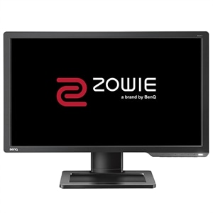 "Monitor 24"" BenQ Zowie  XL2411  Full HD  1920 x 1080  1MS  144HZ  HDMI  Gamer (Emb. contém 1un.)"