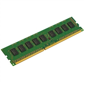 Memória Ram Kingston 4GB DDR3L 1600MHZ Udimm Low Voltage 1.35V KVR16LN11/4 (Emb. contém 1un.)