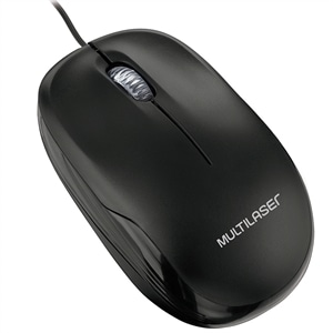MOUSE OP.MULTIL.MO255 PTO