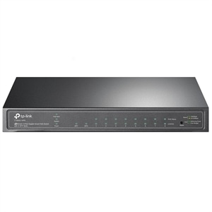 SWITCH TP-LINK TL-SG2210P